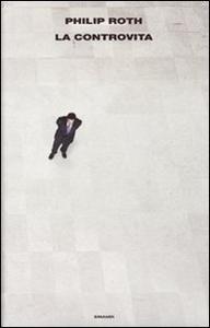 Libro La controvita Philip Roth