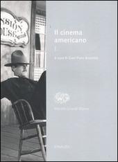 Il cinema americano. Vol. 1