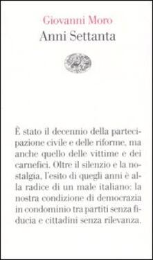 Fondazionesergioperlamusica.it Anni Settanta Image