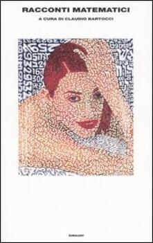 Vitalitart.it Racconti matematici Image