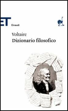 Winniearcher.com Dizionario filosofico Image