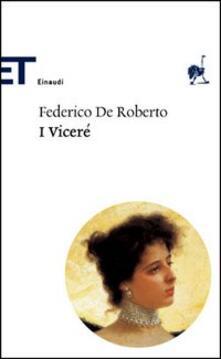 I viceré.pdf
