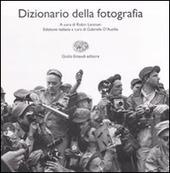 Dizionario di fotografia