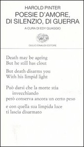 Poesie d amore in inglese italiano