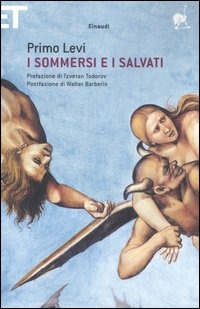 I I sommersi e i salvati - Levi Primo - wuz.it