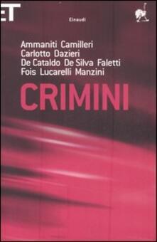 Crimini.pdf
