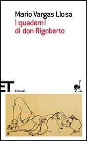 I quaderni di don Rigoberto