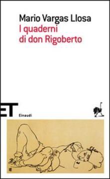 I quaderni di don Rigoberto.pdf
