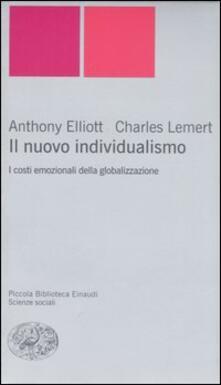 Il nuovo individualismo. I costi emozionali della globalizzazione.pdf
