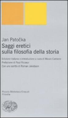 Saggi eretici sulla filosofia della storia.pdf