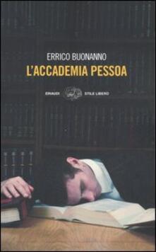 L accademia Pessoa.pdf
