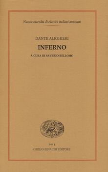 Vitalitart.it Inferno Image