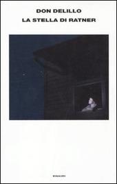 La stella di Ratner copertina
