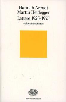 Osteriacasadimare.it Lettere 1925-1975 e altre testimonianze Image