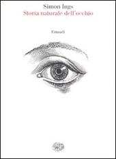 Storia naturale dell'occhio