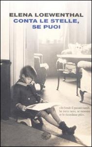 Libro Conta le stelle, se puoi Elena Loewenthal