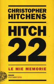 Hitch 22. Le mie memorie.pdf