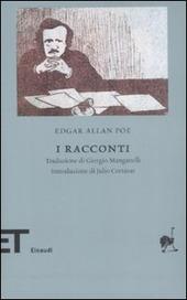 I racconti (1831-1849)