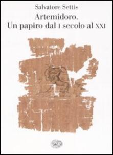 Artemidoro. Un papiro dal I secolo al XXI.pdf