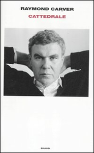 Libro Cattedrale Raymond Carver