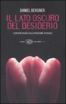 Il lato oscuro del desiderio. I sentieri deviati dellattrazione sessuale.pdf