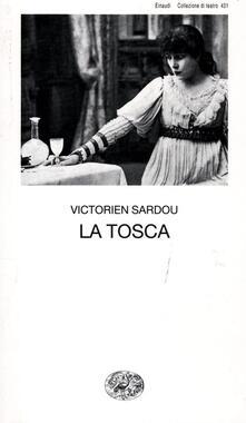 La Tosca.pdf