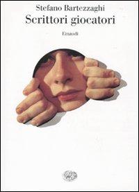 ISBN:  9788806199050