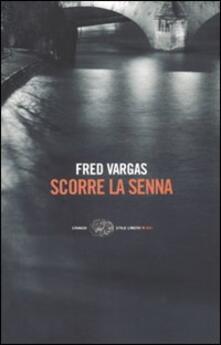 Scorre la Senna.pdf