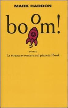 Boom! Ovvero: la strana avventura sul pianeta Plonk.pdf