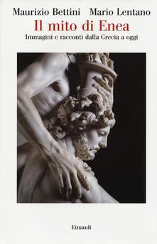 Aboutschuster.de Il mito di Enea. Immagini e racconti dalla Grecia a oggi Image