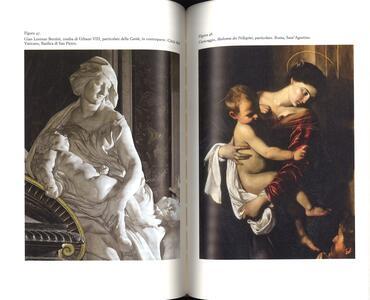La libertà di Bernini. La sovranità dell'artista e le regole del potere - Tomaso Montanari - 3