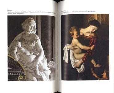 Foto Cover di La libertà di Bernini. La sovranità dell'artista e le regole del potere, Libro di Tomaso Montanari, edito da Einaudi 1