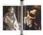 Libro La libertà di Bernini. La sovranità dell'artista e le regole del potere Tomaso Montanari 2