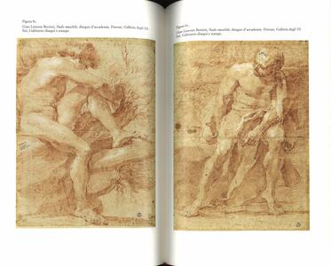 La libertà di Bernini. La sovranità dell'artista e le regole del potere - Tomaso Montanari - 5