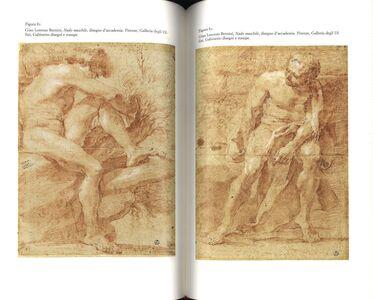 Foto Cover di La libertà di Bernini. La sovranità dell'artista e le regole del potere, Libro di Tomaso Montanari, edito da Einaudi 3