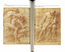 Libro La libertà di Bernini. La sovranità dell'artista e le regole del potere Tomaso Montanari 4