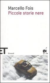 Piccole storie nere. Vol. 1