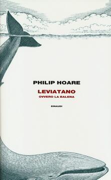 Aboutschuster.de Leviatano ovvero la balena Image