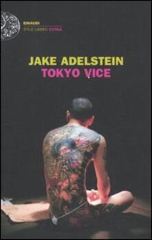 Tokyo vice.pdf