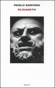 Libro Elisabeth Paolo Sortino
