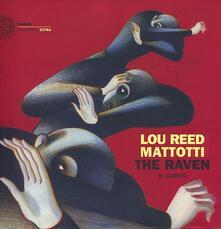 The raven-Il corvo.pdf