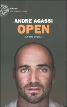 Open. La mia storia.pdf