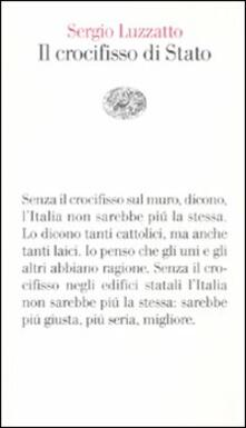 Il crocifisso di Stato.pdf
