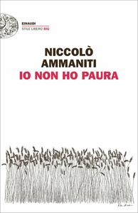 V TURNO - 6 GIRO - romanzi autori italiani 9788806207694_0_0_300_75