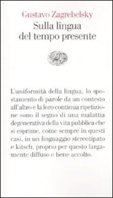 Ristorantezintonio.it Sulla lingua del tempo presente Image