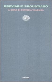 Breviario proustiano.pdf