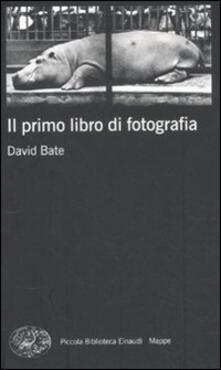 Il primo libro di fotografia.pdf