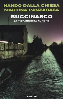 Buccinasco. La ndrangheta al nord.pdf