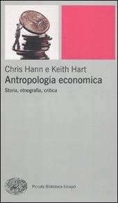Antropologia economica. Storia, etnografia, critica