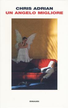 Un angelo migliore.pdf